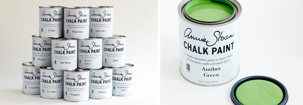 chalk_paint_slide_3