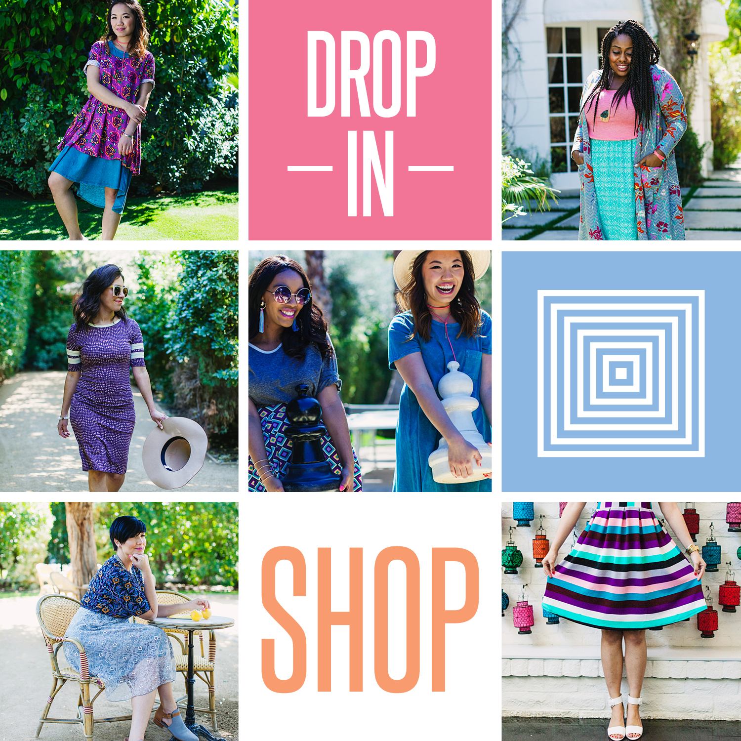 bel air md with Lularoe Pop Shopping Event on The john carroll school together with Los Angeles Voyage To Los Angeles furthermore 7993 Bowie 2404023137 df3a298c47 also Cardsearch likewise 4145346231.